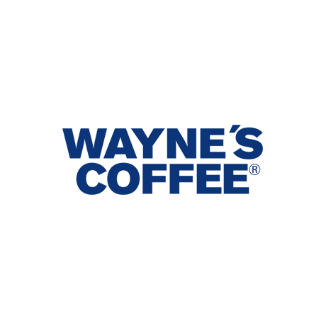 Wayne's Coffee