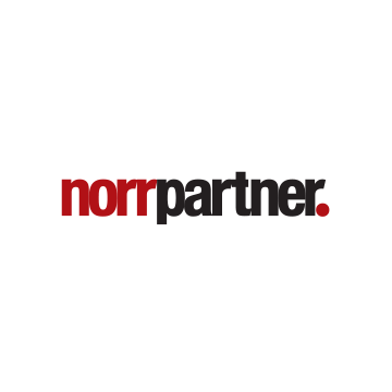 Norrpartner